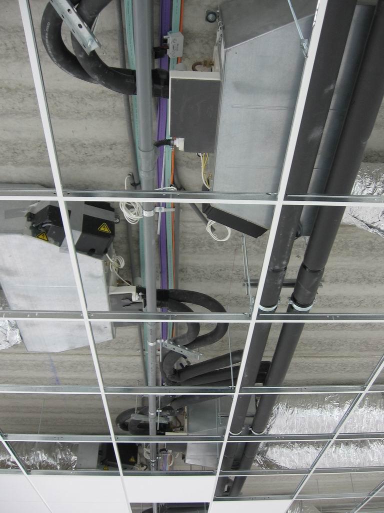 bureaux-2005-08-26-14h21m31