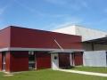 ratp-ateliers-bobigny-06