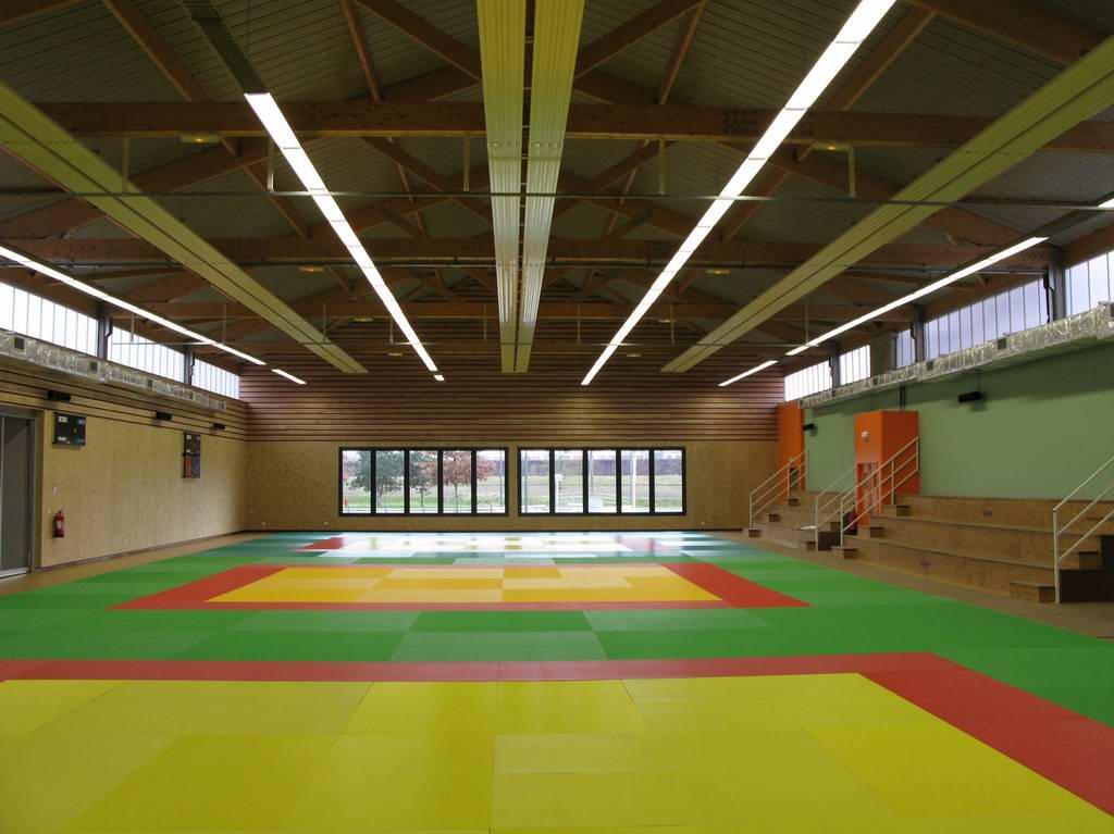 gymnase_de_grigny-01