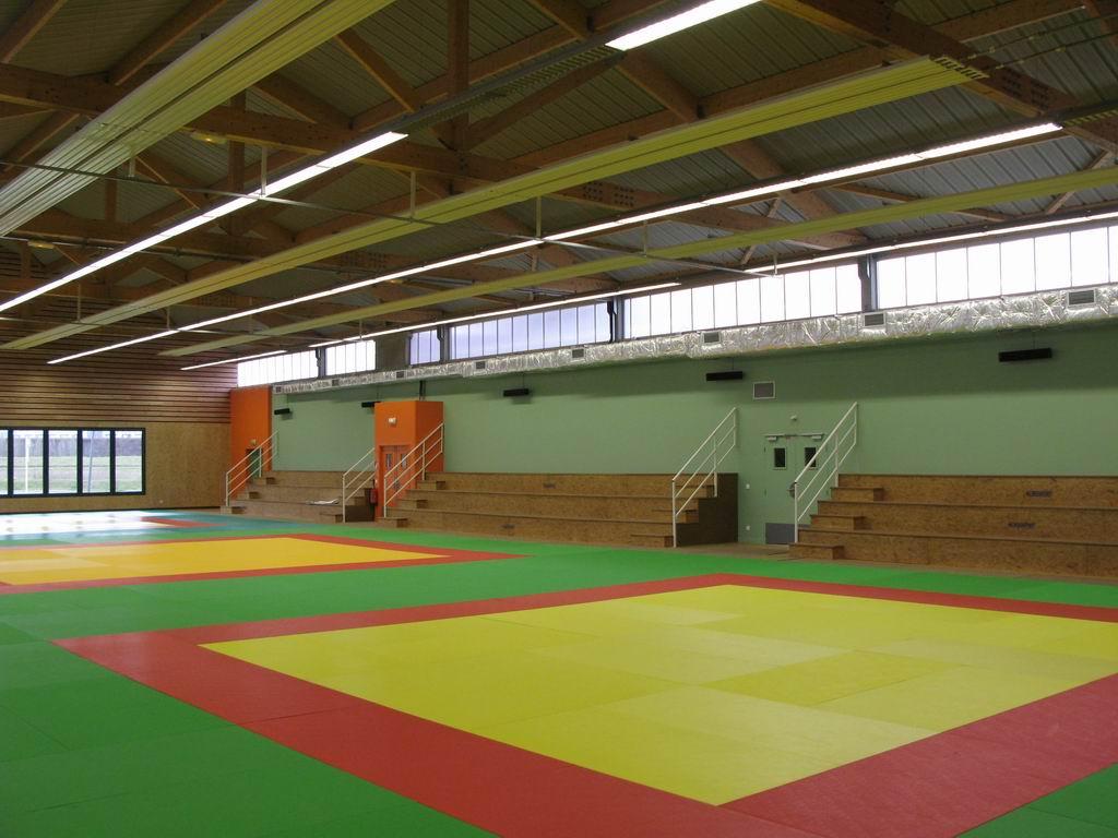 gymnase_de_grigny-03