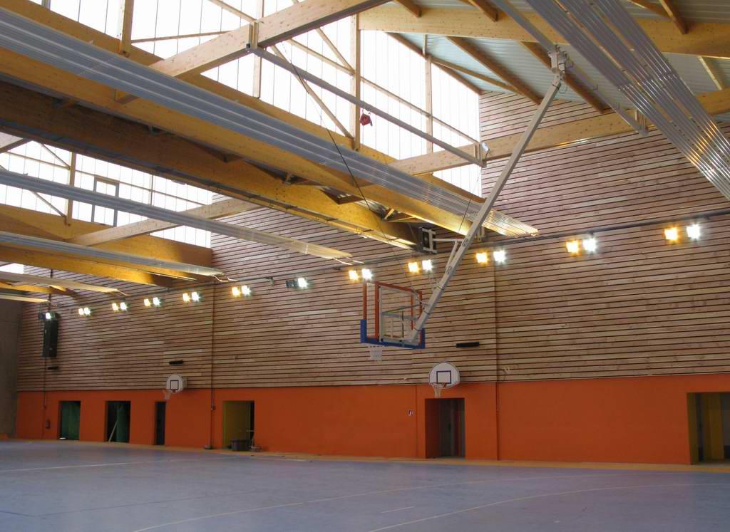 gymnase_de_grigny-05