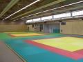 gymnase_de_grigny-02