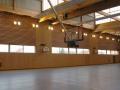 gymnase_de_grigny-04