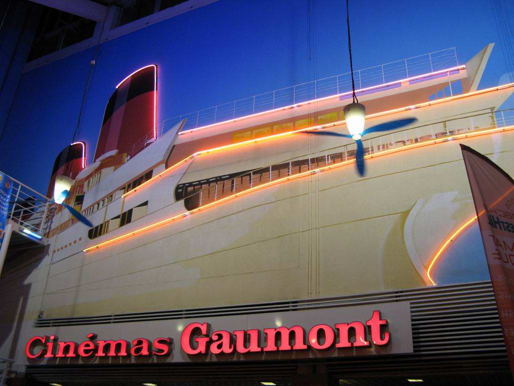 gaumont-aquaboulevard-01