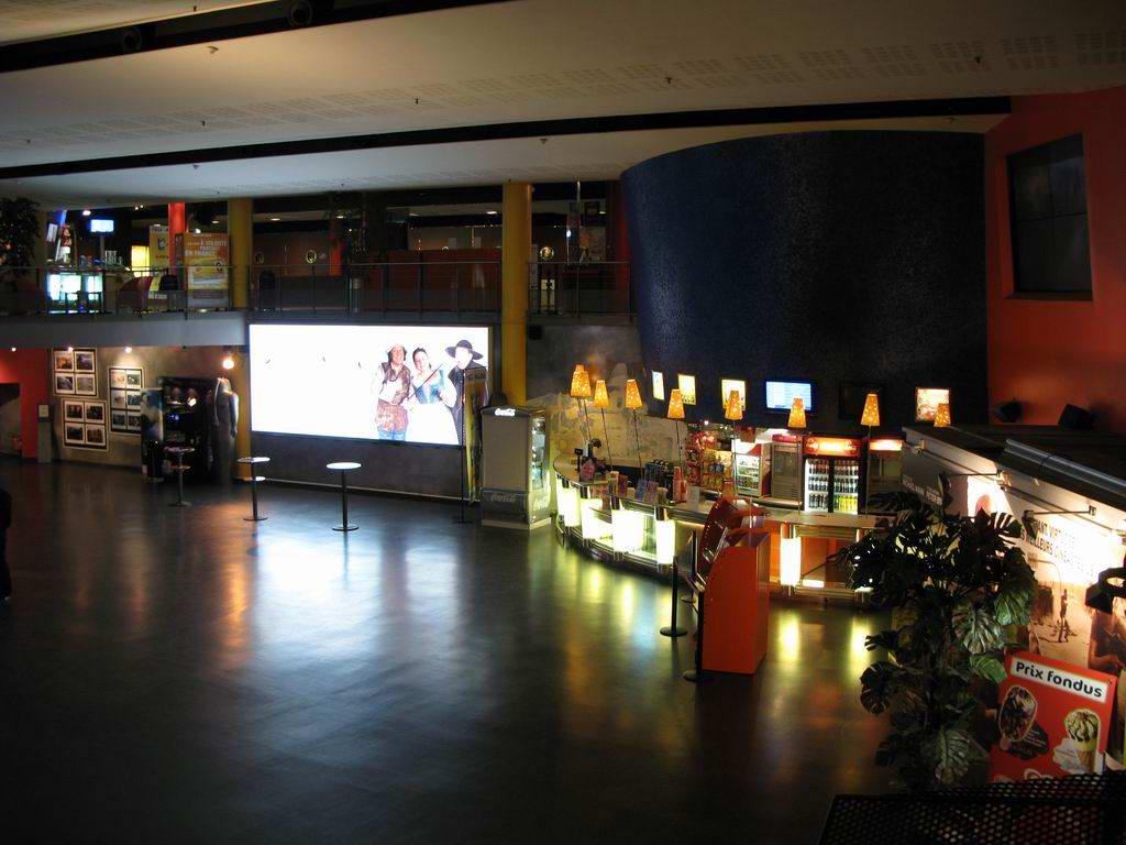 gaumont-aquaboulevard-05