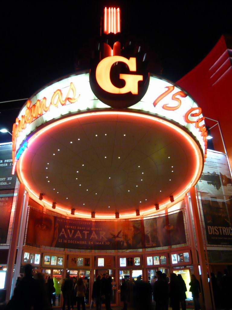 gaumont-disney-03