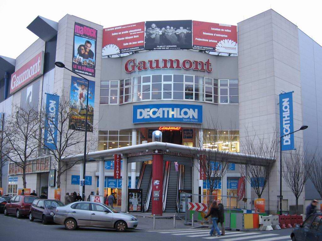 gaumont-st-denis-01