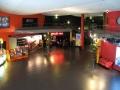gaumont-aquaboulevard-02