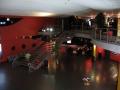 gaumont-aquaboulevard-04