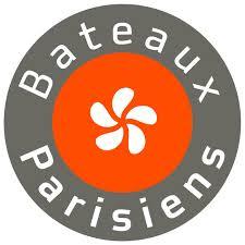 logo-bateaux-parisiens