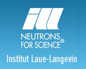 logo-ill