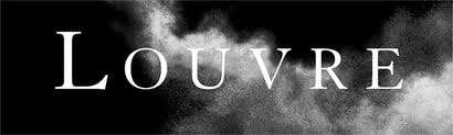 logo-louvre