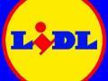Logo-LIDL