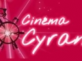 logo-cyrano