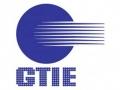 logo-gtie
