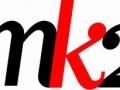 logo-mk2