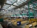 ratp-ateliers-bobigny-02