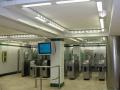 metro-hotel-de-ville-2006-02-14-10h00m46_dxo_p1