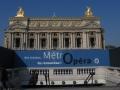 metro-opera-2008-02-18-13h52m15_r