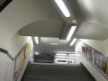 metro-opera-cr256-03