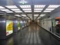 metro-opera-cr272-05