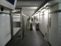 metro-opera-cr275-03