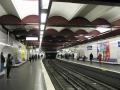 metro-opera-l3-02