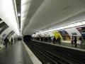 metro-opera-l7-01
