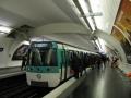 metro-opera-l8-q1-02