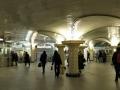 metro-st-lazare-pano-01_dxo