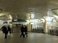 metro-st-lazare-pano-02_dxo