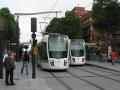tramway-00