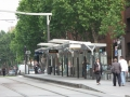 tramway-01