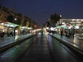 tramway-02