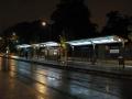 tramway-03