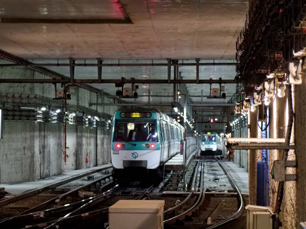 ratp_prolongement_l13-03-r